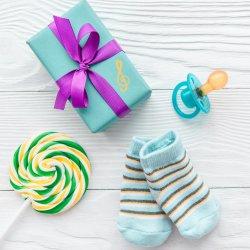 Geschenke für